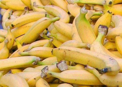 Ayudas compensatorias por la comercialización del plátano