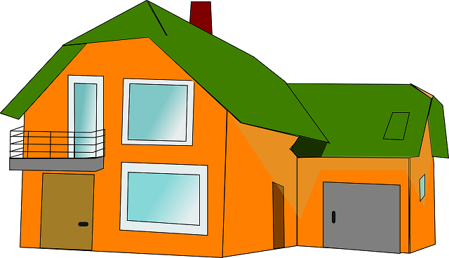 house-309707_1280